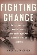 Fighting Chance Pdf/ePub eBook