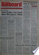 1 fev. 1964