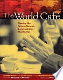The World Café