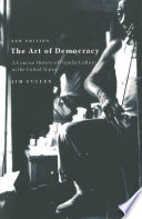 The Art of Democracy