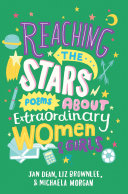 Reaching the Stars: Poems about Extraordinary Women and Girls Pdf/ePub eBook