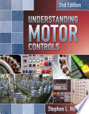 """Understanding Motor Controls"" by Stephen L. Herman"