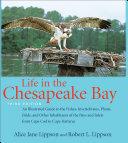 Life in the Chesapeake Bay [Pdf/ePub] eBook