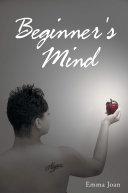 Beginner s Mind