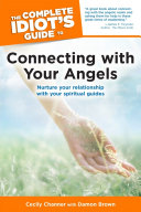 Pdf The Complete Idiot's Guide to Connecting with Your Angels Telecharger