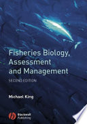 Fisheries Biology  Assessment and Management