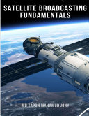 Satellite Broadcasting Fundamentals