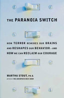 Pdf The Paranoia Switch Telecharger