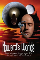 Howard's Worlds