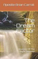 The Dream Factor