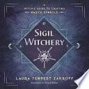 Sigil Witchery