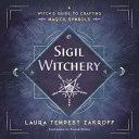 Sigil Witchery Pdf/ePub eBook
