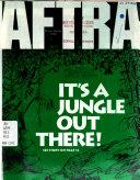 AFTRA  Book