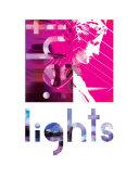 Lights zine: issue number one Pdf/ePub eBook