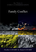 Family Conflict