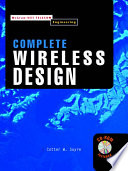 Complete Wireless Design