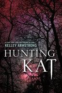 Hunting Kat Pdf/ePub eBook
