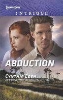 Pdf Abduction