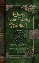 Elves War-Fighting Manual