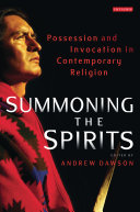 Summoning the Spirits