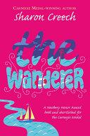 The Wanderer ebook