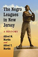 The Negro Leagues in New Jersey