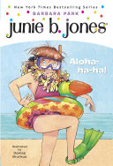 Junie B. Jones #26: Aloha-ha-ha! Pdf/ePub eBook