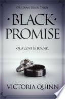 Black Promise  Obsidian  3
