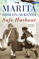 Safe Harbour Pdf/ePub eBook