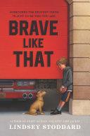 Brave Like That Pdf/ePub eBook
