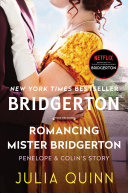 Pdf Romancing Mister Bridgerton Telecharger