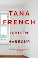 Broken Harbour Pdf/ePub eBook