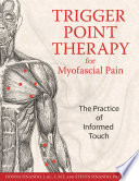 Trigger Point Therapy For Myofascial Pain PDF