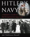 Hitler's Navy