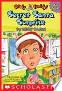 Secret Santa Surprise   Ready  Freddy  2nd Grade  3