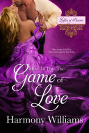 How to Play the Game of Love [Pdf/ePub] eBook