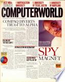 Sep 27, 1999