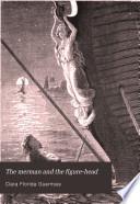 The Merman and the Figure head