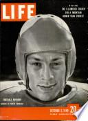 Oct 3, 1949