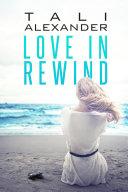 Pdf Love In Rewind Telecharger
