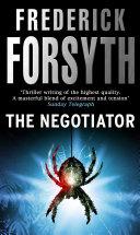 The Negotiator Pdf/ePub eBook
