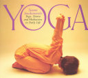 Yoga  Tantra and Meditation in Daily Life