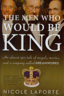 Free Download The Men Who Would Be King Book