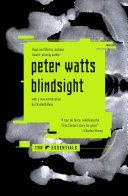 Blindsight [Pdf/ePub] eBook