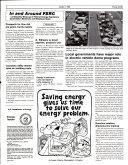 Energy Insider