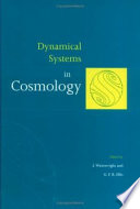 Dynamical Systems in Cosmology