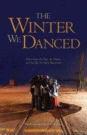 The Winter We Danced