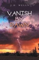 Vanish by Dawn ebook