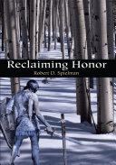 Reclaiming Honor
