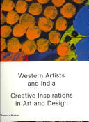 Western Artists and India